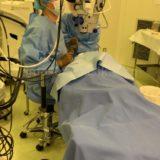 ICL手術の体験談!品川近視クリニック東京院でICLを受けた感想・口コミ